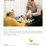 be.group windsor chess ad