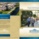 Devonshire Resort ad