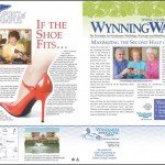 Wyndemere Senior Living Campus mailing