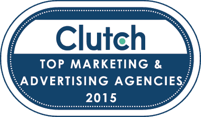 Leading Marketing & Advertising Agency Award