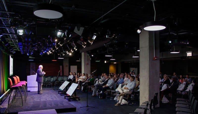 02_Jim-Gilmartin-Audience