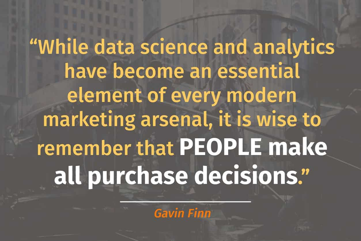 Purchase Decisions: 9 Things to Know About Influencing Customers