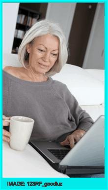 boomer-woman-laptop