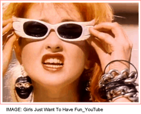 cyndi-lauper-girls-just-wanna-have-fun
