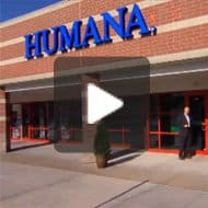 Humana video ad thumbnail