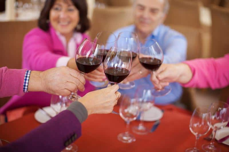 baby-boomers-group-wine