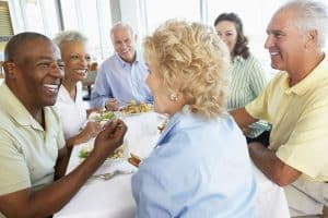 What We've Learned About Marketing to Baby Boomers, Part II image