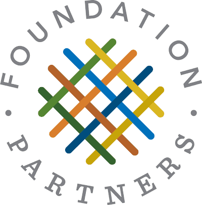 Foundation Partners Group logo