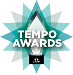 Tempo Awards